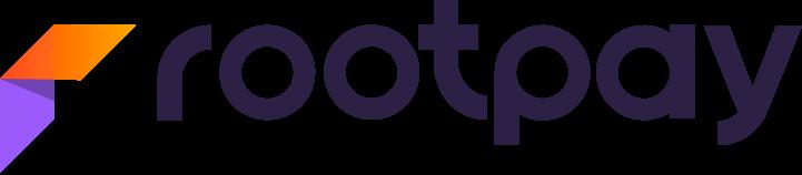 Rootpay Блог про финансы и работу с фрилансерами